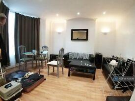 2 bedroom flat in Warlock Road, London, W9 (2 bed) (#1102139)