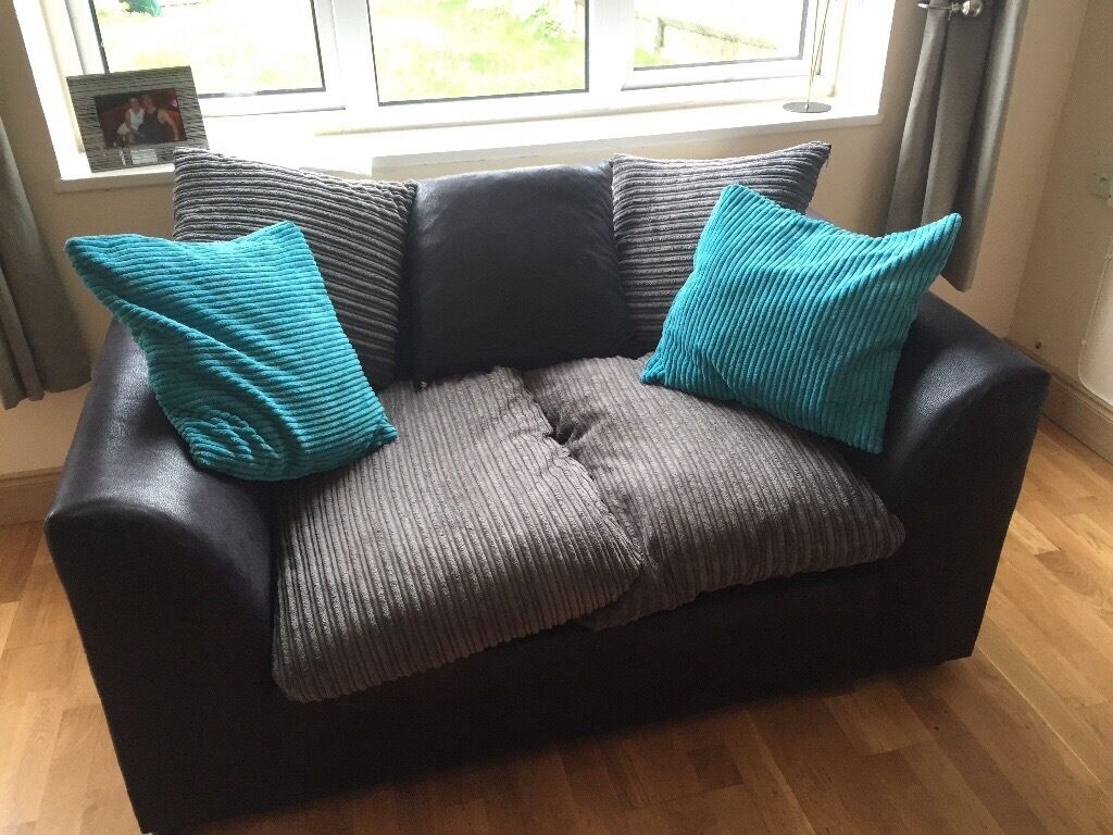 Super cheap sofa need gone asap in croydon london gumtree for Super cheap furniture