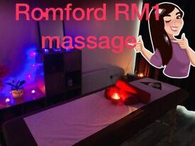 💕 MASSAGE IN ROMFORD RM1 💕