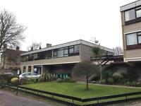 Large Two Bedroom Flat to Let