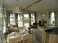 Stunning Caravan For Sale Carmarthen bay Holiday Park kidwelly