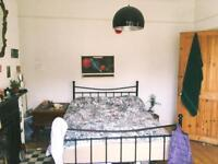 Large double room to rent in Upper Easton