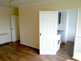 Flat to Rent Seaton Delaval £95pw.
