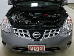 2013 Nissan Rogue SL with Navigation Kitchener / Waterloo Kitchener Area image 15