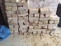 Free bricks EN1 enfield