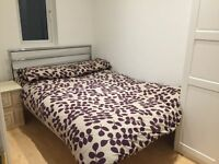 Stunning Double room located in Hendon, ALL BILLS INCLUDED!!!!!