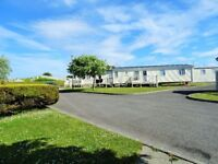 Holiday homes for sale !