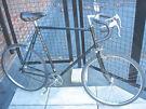 Superb Single Speed bike, Freewheel/Not fixie, Serviced