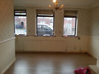 double room single room to let, 57-65/w inc.bills