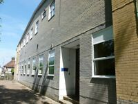 Offices for Rent at Paddock Wood