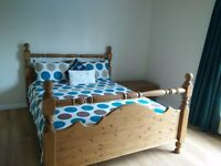 Room to Let in the heart of Tunbridge Wells