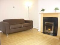 TO RENT/LET 4 BED SHARED STUDENT HOUSE ACCOMMODATION IDEAL FOR LEEDS TRINITY OR BECKETT UNIVERSITY