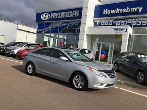 2011 Hyundai Sonata GLS**GOOD ON GAZ***