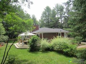 354 900$ - Bungalow à vendre à Cantley Gatineau Ottawa / Gatineau Area image 4