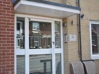7 bedroom flat in 276 Portswood Road, Portswood, Southampton