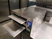 commercial prince castle hot food holder food warmer catering equipment