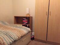 cosy single room in barnes richmond