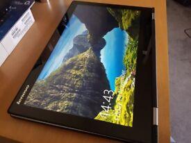 Lenovo Yoga 2 Pro - 13 laptop