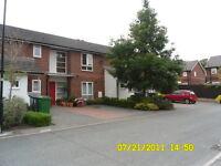 2 bedroom flat in Tranmere, Birkenhead, Tranmere, Birkenhead, CH42
