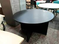 Office Meeting Table Without Chairs - Delivery Available