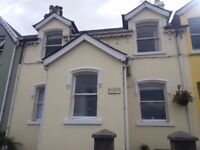 Honeysuckle Cottage - Holiday home with sea views - Newcastle Co. Down