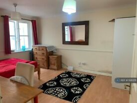 1 bedroom in Mile End Road, London, E1 (#1128378)