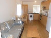 1 BEDROOM FLAT AVAILABLE NOW IN WOOD GREEN, N22 NORTH LONDON *PART DSS CONSIDERED*