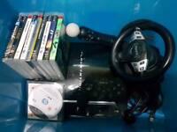Sony PS3