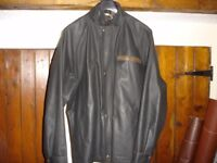 australian outback collection waterproof jacket