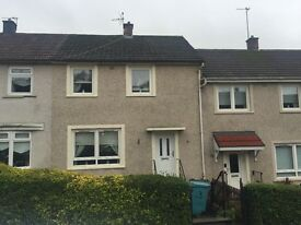 2 Bed House for Let - Kirkshaws , Coatbridge
