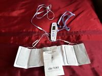 Pregnancy Tens machine
