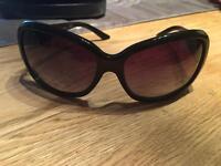 Designer Ralph Lauren sunglasses