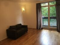 Amazing opportunity to rent this well presented one bed flat, a few minutes from Stockwell station