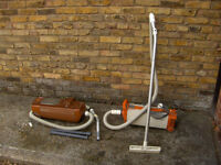 Electrolux Cylinder Vacuum Cleaners FREE DELIVERY