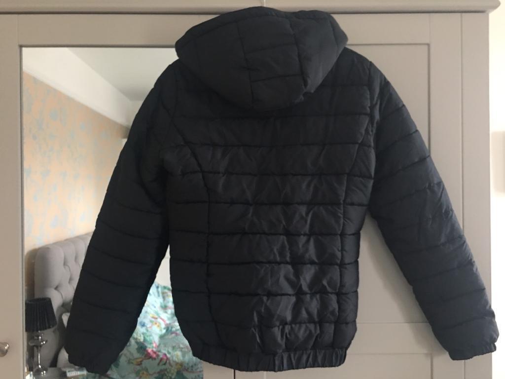 Roxy ladies jacket