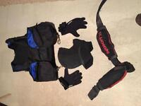 Used Dive gear for sale , Offers $$$$$$
