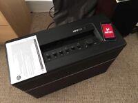 Line6 Amplifi 150 guitar amp