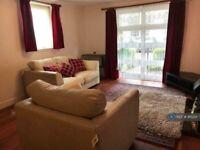 2 bedroom flat in North Werber Park, Edinburgh, EH4 (2 bed) (#915351)