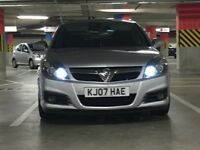 Vauxhall Vectra 1.9 Sri (150)