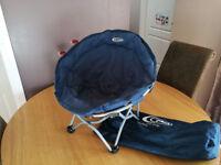 Gelert Kids Camping Chair