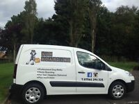 Professional Dog Walker/Home Boarder covering Glasgow/Lanarkshire.Fully insured&Canine 1st Aid