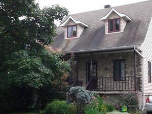 229 000$ - Maison 2 étages à vendre à St-François
