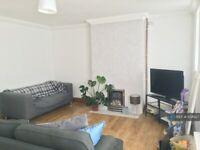 2 bedroom flat in Lawn Terrace, London, SE3 (2 bed) (#1158927)