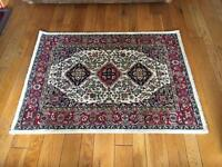 Persian Style carpets/rugs