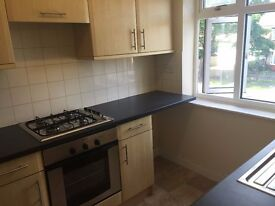 1 Bed Flat to Rent(1st Floor) Harrogate. £500pcm