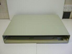 PC or TV Monitor/Display Screen Plinth