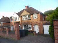 3/4 Bedroom House - Thara Properties Letting & Sales