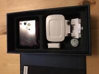 Samsung s7 box & accessories