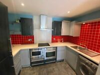 STUNNING **CITY CENTRE APARTMENT** FOR RENT