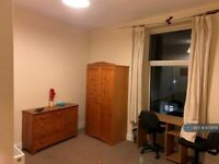 1 bedroom in Prince Maurice Road, Plymouth, PL4 (#870556)